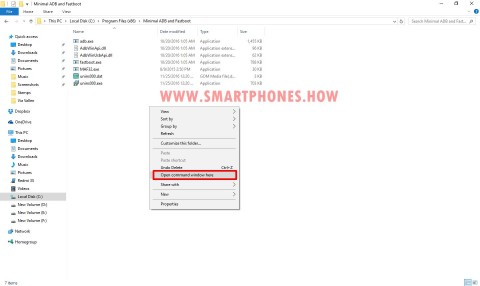 5 Methods To Enter EDL Mode Your Xiaomi Mobile Phone (Qualcomm Devices)